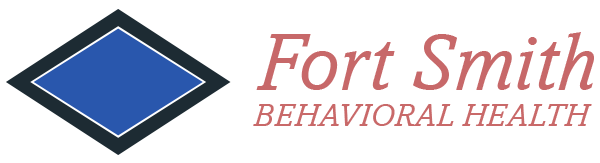 Fort Smith Behavioral Health